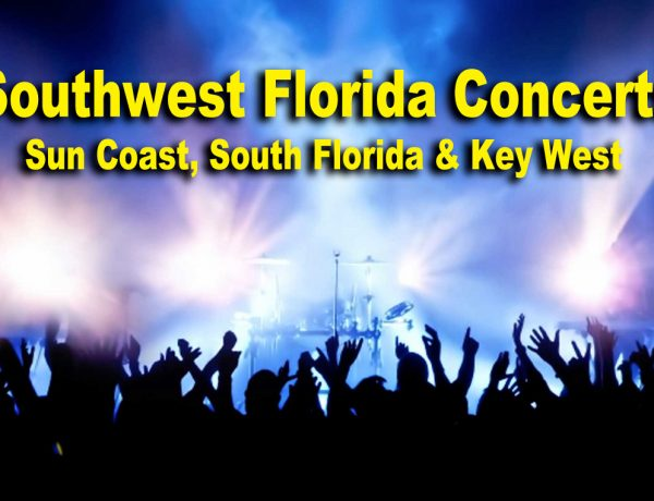 SW Florida Concerts