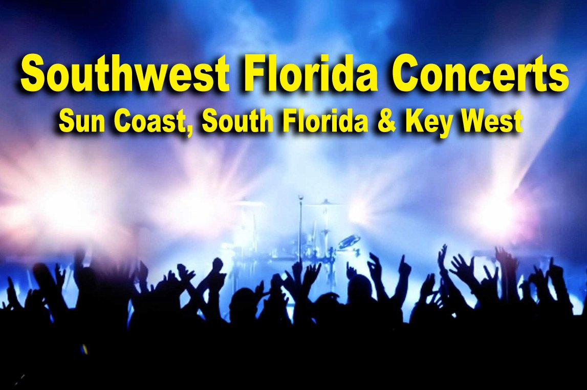 clearwater casino lawn concerts 2019