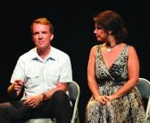 Gulfshore Playhouse announces finalists for New Works Festival