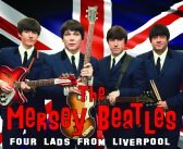 TheatreZone concerts pay tribute to Judy, Liza, Sammy and The Beatles