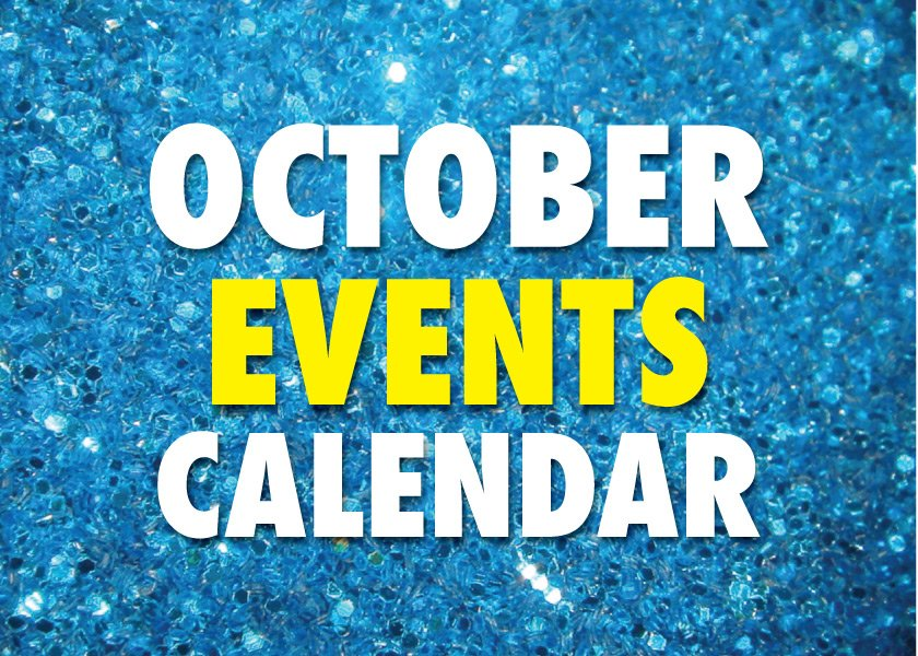 Mercado Halloween Naples Events 2020 October 2020 Event Calendar Southwest Florida   Happenings