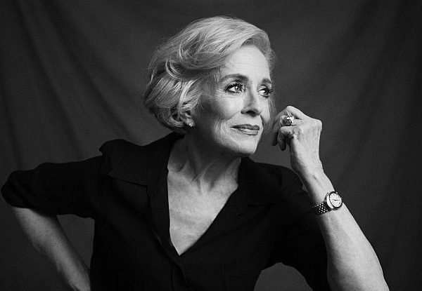 Actress Holland Taylor to speak at Gulfshore Playhouse luncheon