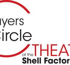 New Players Circle Theatre to hold local auditions Oct. 20