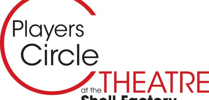 Players Circle Theatre coming to Shell Factory