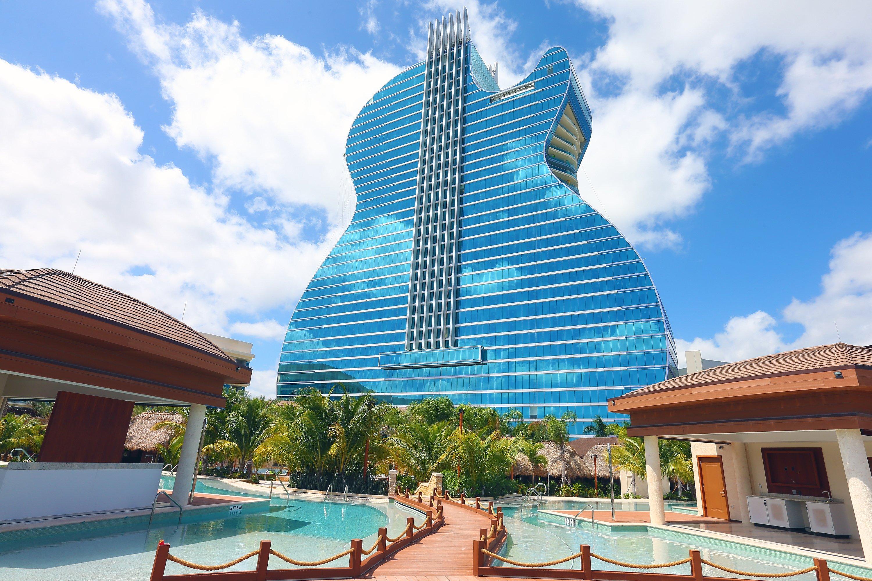 casino express florida