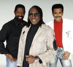 The Commodores to perform at Seminole Casino Hotel Feb. 17