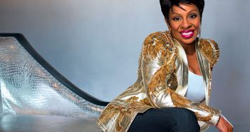 Malt Shop Memories Cruise with Gladys Knight, The Righteous Brothers, Jay & the Americans and more