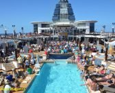 Under 50 cabins remain on 70s Rock and Romance Cruise in 2020