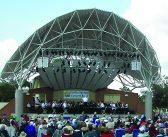 Bonita Springs Concert Band to perform Jan. 26