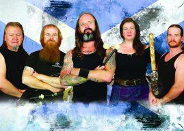 Caloosahatchee Celtic Festival returns Jan. 24 and 25