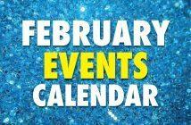 Cape Coral Events Calendar 2021 January 2021 Event Calendar Southwest Florida   Happenings