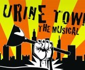 Musical, comedy & concerts at CulturalPark in Cape Coral