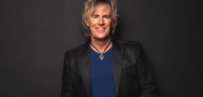 Former lead singer of Chicago May 14 on Fort Myers Beach