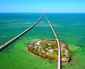 Florida Keys to reopen June 1