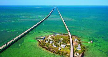 Florida Keys to reopen June 1