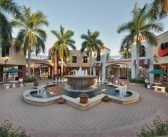 Local Showcase debuts at Miromar Outlets