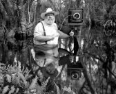 Clyde Butcher to give virtual talk on Cuba photographs June 4