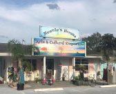 Mercado at Neenie's House returns June 7