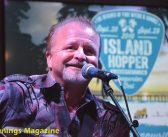 Island Hopper Songwriter Fest canceled for 2020