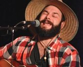 Island Hopper Songwriter Fest returns Sept. 18 – 27
