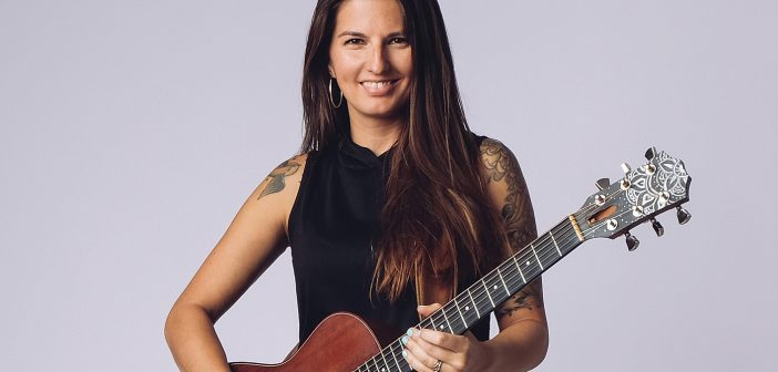 Sounds of Summer resumes July 24 with Sheena Brook, others