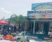 East Palm Mercado at Neenie's House seeks weekly vendors
