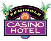 Seminole Casino Hotel in Immokalee reopening Aug. 31