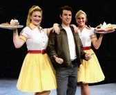 Happy Days: A New Musical at Broadway Palm