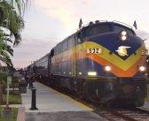 Murder Mystery Dinner Train returns Jan. 27