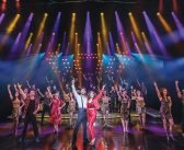 On Your Feet opens at Broadway Palm