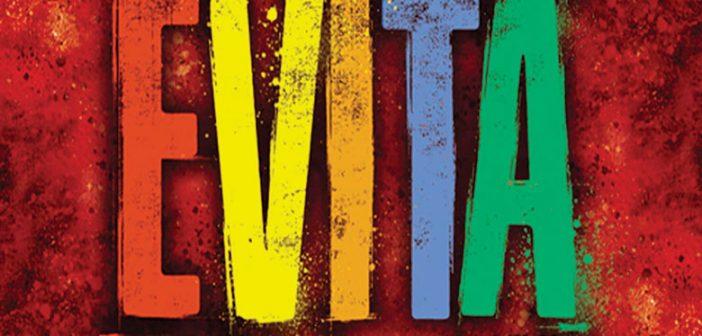 Gulf Coast Symphony presents Evita March 5 & 6