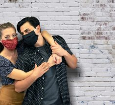Naples Players to present Footloose at Baker Park