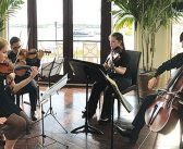 Sanibel Music Festival to feature artists from FGCU in open air performances