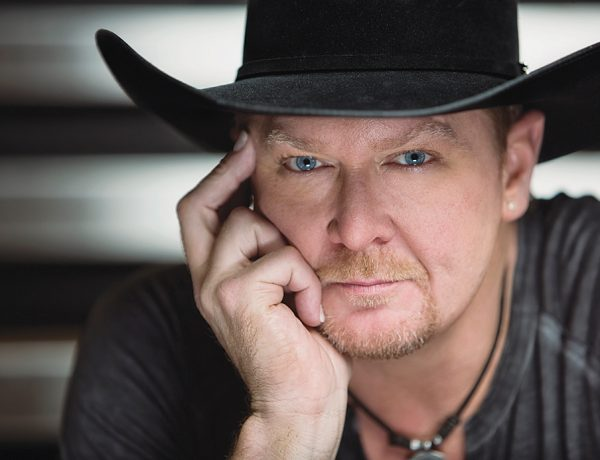 Tracy Lawrence, Parmalee at The Ranch Concert Hall