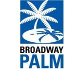 Broadway Palm to hold local adult auditions