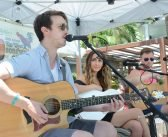 Songwriters Festival May 5 – 9 in Key West