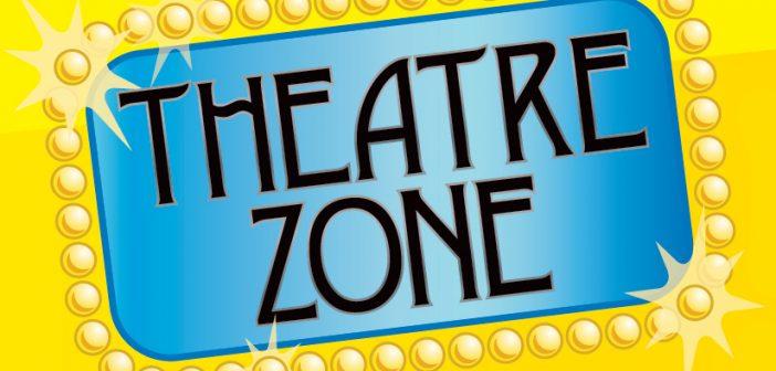 TheatreZone announces 2021-22 season