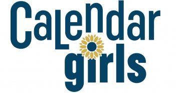 The Naples Players to stage Calendar Girls