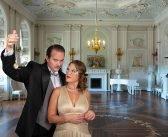 Gulfshore Opera will present Puccini's Tosca in spring 2022