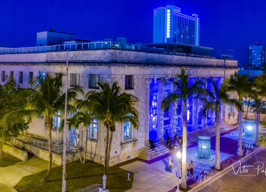 Davis Art Center unveils rooftop sculpture garden, new exhibits in May