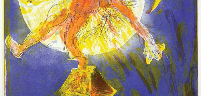 FGCU to open two art exhibits