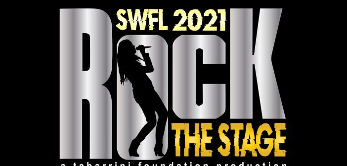 Rock the Stage 2021 seeks local talent