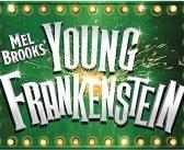 New Phoenix Theatre returns with Mel Brooks comedy