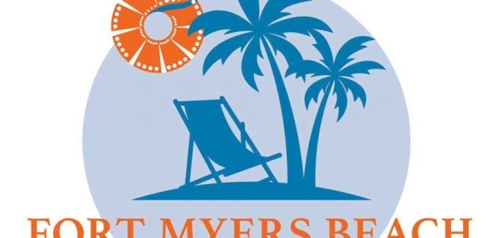 Film Festival returns to Fort Myers Beach
