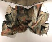 Spencer Gillespie exhibit at FGCU